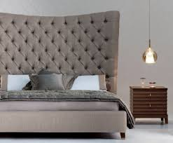 high quality italian european furniture sarsfield brooke
