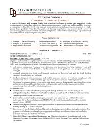 Banking Executive Resume Templates Executive Resume Templates Insurance Executive Resume Example Best 14