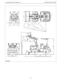 kubota voltage regulator wiring diagram kubota wiring diagrams Kubota L3430 Service Manual at Autovia Us Kubota L3430 Wiring Diagram