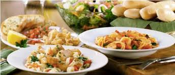 deals at olive garden. Olive Garden Deals At D