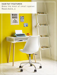 furniture for small spaces uk. small space living ideas u0026 storage habitat uk furniture for spaces uk g