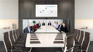 Cisco Validated Design Collaboration Ciscos Game Changing Collaboration Suite Gets Even Better