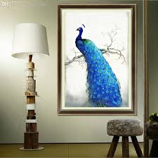 2018 pretty pea brightly 3d oil canvas painting for diy diamond pea wall picture for living room wall decor from garden1988 32 69 dhgate com