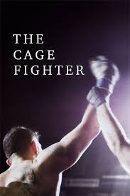 movie reviews the movie review query engine the cage fighter 2017 movie reviews
