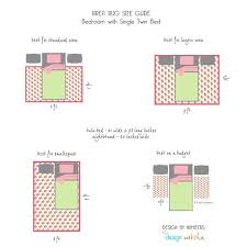 bedroom area rug size bedroom area rugs placement awesome living room area rug size rugs guide bedroom area rug