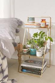 urban outfitter furniture. Delightful Urban Outfitter Furniture Zoe Plant Stand