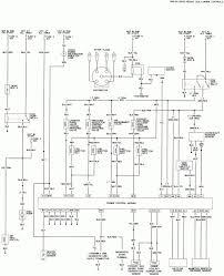 ez wiring 12 circuit to truck lite 900 diagram wiring diagram used ez wiring 12 circuit to truck lite 900 diagram data diagram schematic ez wiring 12 circuit to truck lite 900 diagram