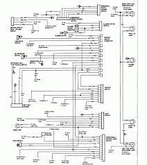 1981 el camino fuse box wiring library  at 1984 El Camino Pulse Wiper Switch Wiring Diagram