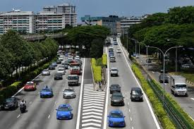 Motorcycle Coe Chart Car Show Pushes Coe Prices Up By More Than 4 000 Transport