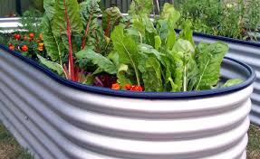 Small Picture Beautiful Raised Vegetable Gardens Home design and Decorating