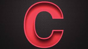 40 Clever Words That Begin With The Letter C Mental Floss
