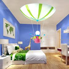 kids bedroom lamps bedroom lighting ceiling cute doll pendant 3 light kids bedroom ceiling lights