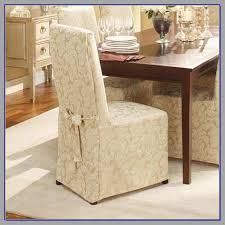 ikea dining chair slipcovers inspirational ikea dining room chair covers uk of ikea dining chair slipcovers