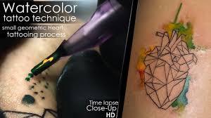 тату акварель для девушек женские акварельные татуировки эскизы