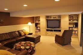 game room lighting ideas basement finishing ideas. game room lighting ideas basement finishing designs design n