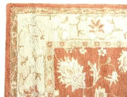 round rugs flooring sisal rug white ikea uk medium size of round sisal rug custom
