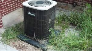 the amana prestige 2 5 ton central air conditioner re ed the amana prestige 2 5 ton central air conditioner re ed