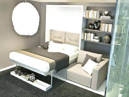 built into wall bed. Bed That Goes Into Wall Fold Up Folds With Comfy . Built