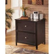 Carlyle Lateral File Cabinet H371 42 Ashley Furniture