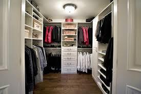 walk in closet designs unique master closet design ideas internetunblock master closet ideas gallery best photo