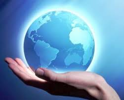 Возникновение жизни на Земле контрольная работа по биологии  Жизнь на Земле контрольная работа по биологии