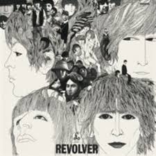 <b>Revolver</b> [Mono Vinyl] by The <b>Beatles</b> (Vinyl, Sep-2014, Capitol) for ...