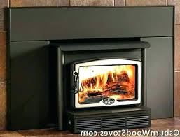best wood burning fireplace insert best wood burning fireplace reviews best wood burning fireplace insert best