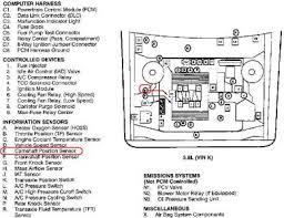 ky_4353] location on olds 307 engine 1999 Oldsmobile Intrigue Engine Diagram 1999 Oldsmobile Aurora Club