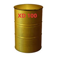6 gallon case evinrude xd100 oil 35