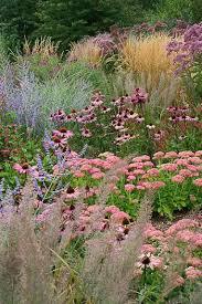 Small Picture Best 25 Prairie garden ideas on Pinterest Prairie look Garden