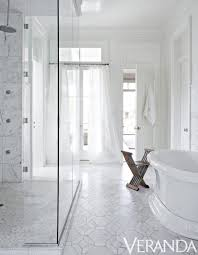 apartment bathroom wall decor. Home Designs:Bathroom Ideas Small Walk In Shower Remodel Bathroom Wall Decor Apartment L