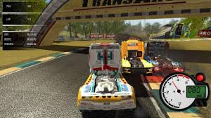 World Truck Racing PC - Steam Game Keys Lethis Path of Progress.0.6 Update-skidrow Full Free Cryptark Game PS4 - PlayStation