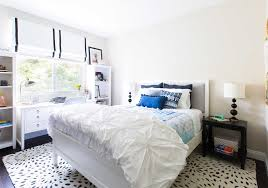 New Bedroom Home Tour Black Ish Star Yara Shahidis New Bedroom