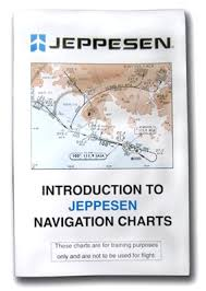 Jeppesen Charts On Android Amazon Com Introduction To Jeppesen Navigation Charts