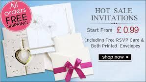 cheap wedding invitations uk online at invitationstyles Cheap Wedding Rsvp Cards Uk Cheap Wedding Rsvp Cards Uk #32 cheap wedding rsvp cards and envelopes