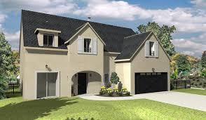 3d home architect design deluxe 8. 3d home architect design deluxe 8