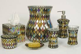 Decorative Accessories For Bathrooms decorative bathroom accessories Bing Images Bathroom accents 37