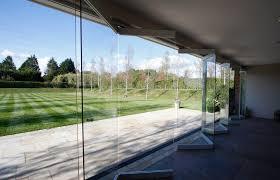 door ideas medium size exterior gl sliding doors uk door designs french doors milgard bifold doors