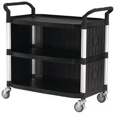 office trolley cart. Office Trolley Cart. E384020, E384020 Cart T