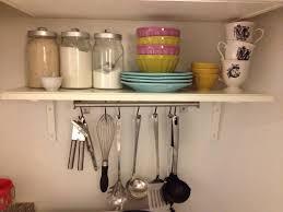Organizing For Kitchen Vital Organizing Small Kitchen Tips Kitchen Designs