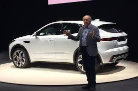 2018 jaguar cost. Fine 2018 2018 Jaguar EPace Officially Revealed Release Date Price And  Interior Intended Jaguar Cost