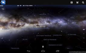 Free Star Chart Software Star Chart Download Sada Margarethaydon Com