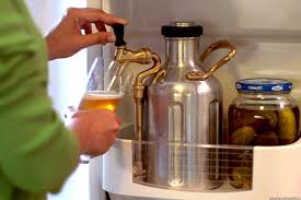 gifts for beer drinkers. Unique Gifts 5 Best Beer Gifts To Give Craft Lovers For Christmas In 2014   TheStreet On For Drinkers