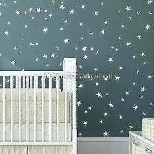 star wall decals star wall decals vinyl wall decals kids beautiful cute star wall sticker baby star wall decals