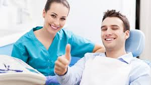 Image result for Dental services