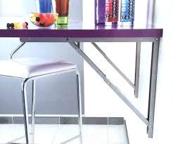 Idée Table Escamotable De Cuisine Cuisine Pinterest Custom For