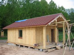 full size of wooden house house plan best timber frame homes ideas roof wooden plans