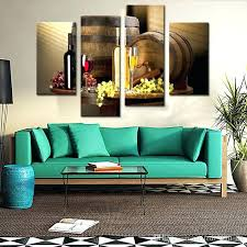 wine barrel wall decor wall art painting red gs wine barrel and prints on canvas wine barrel wall decor