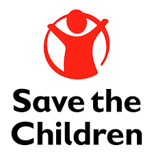 Job Opportunity At Save The Children International Procurement