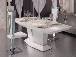 contemporary table opera 30 brummel